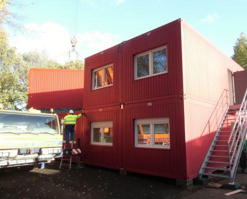 kontenery bytowe